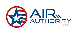 Air Authority, LLC Logo