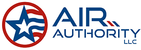 Air-Authority-LLC-Logo