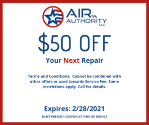 $50 Off Next Repair